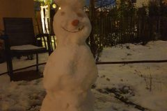 AmelieGoth_Snowman-scaled